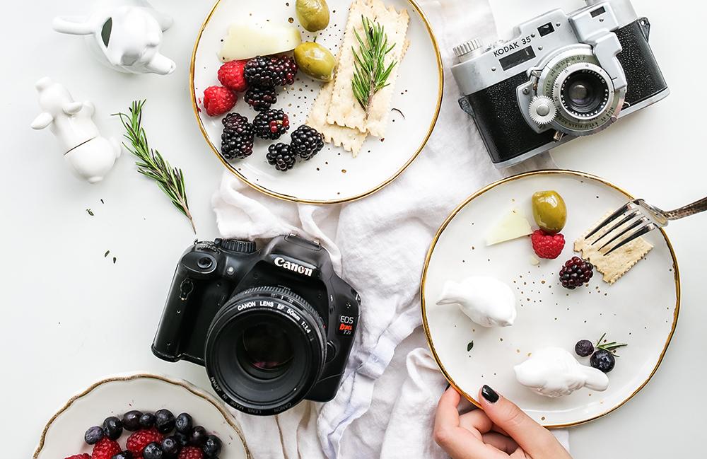 Detailverschossen Kreativbüro / Dominique Lapp / Fachgebiete / Fotografie